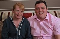 CAB helps couple reclaim £9,000