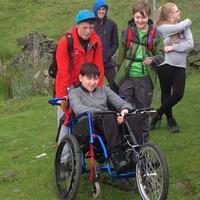 Trike Appeal's Astonishing Success